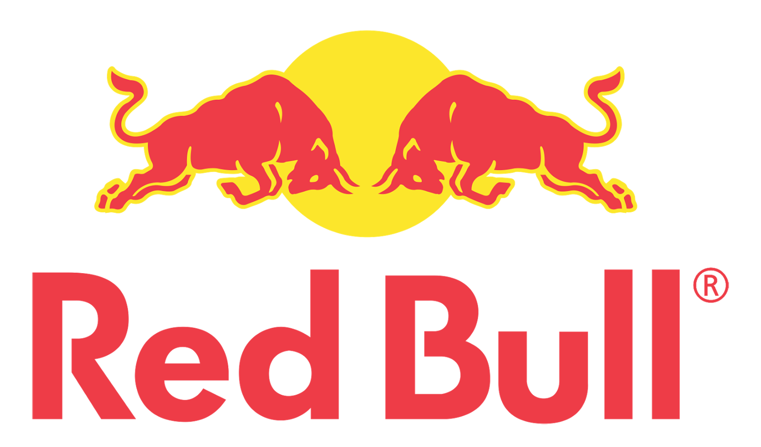 Red Bull Marketing Strategy 6 Lessons To Learn And Apply To Your