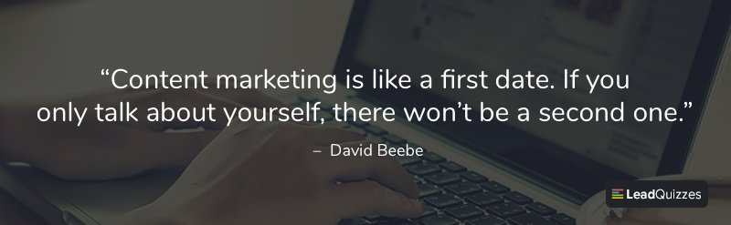 127 Powerful Marketing Quotes to Inspire Your Business Efforts