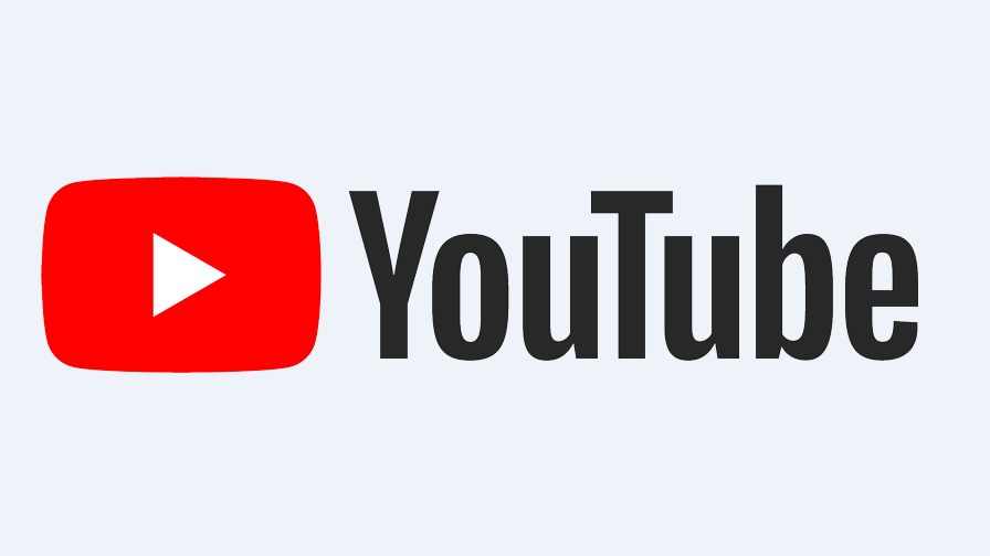 5 Ways to Download YouTube Videos - LeadQuizzes