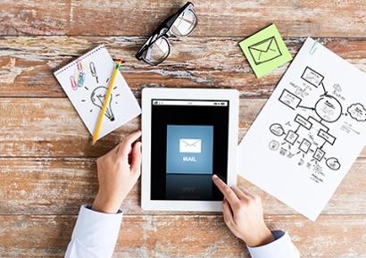 Sales Training and Autoresponders