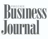 Business Journal logo