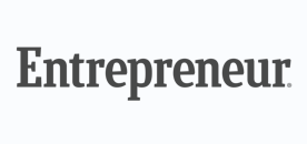 entepreneur-logo