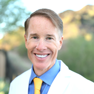 Dr. Alan Christianson