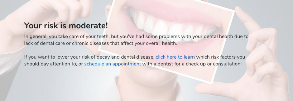 dental marketing quiz