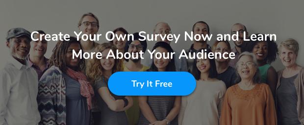 How to Use a Thurstone Scale Survey to Measure Attitudes