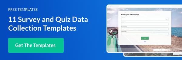 5 Data Collection Methods for Obtaining Quantitative and Qualitative Data