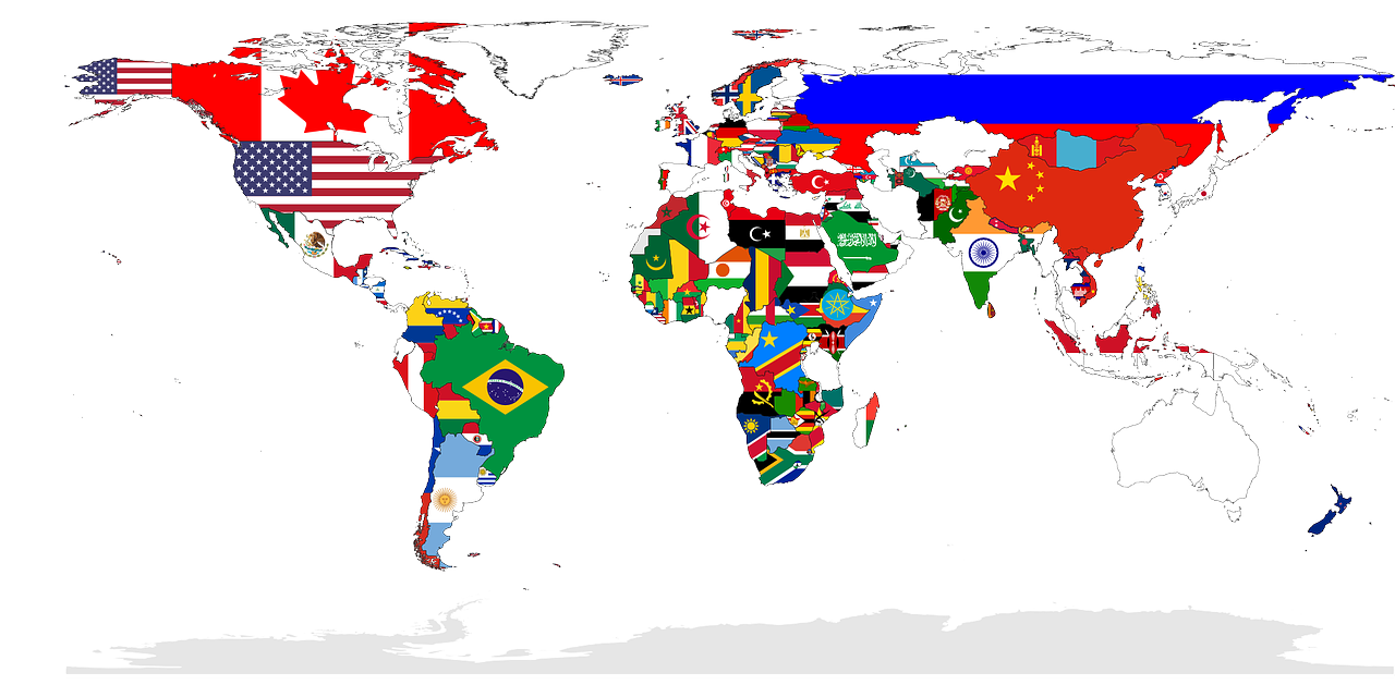 world 67861 1280