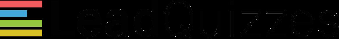 LQ Logo
