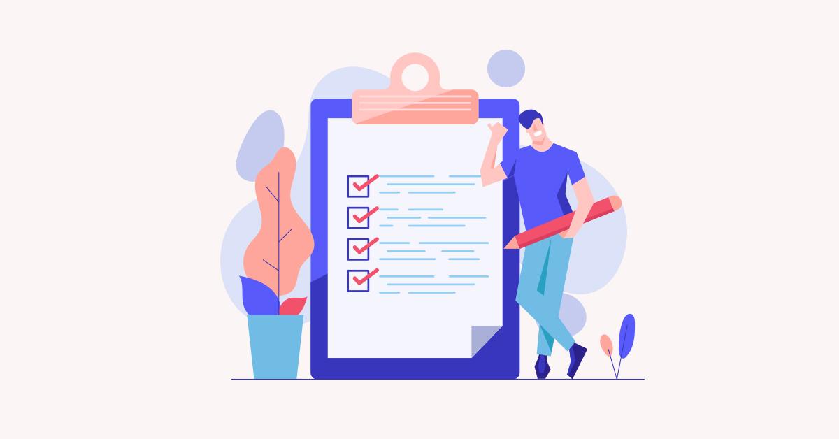 survey vs questionnaire